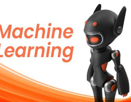 machine learning is changing our world