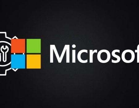 reasons why you should download the latest Windows update