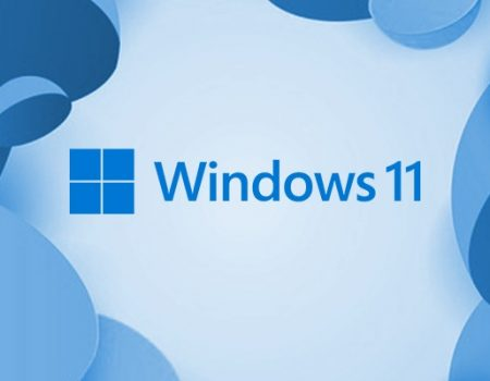 Microsoft announces window 11, generally available by the holidays