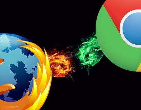Mozilla claims Google Floc doesn't protect privacy