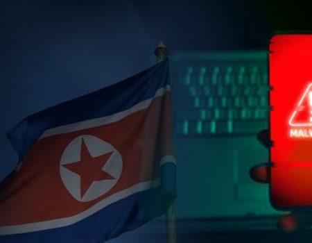 Andariel, a hacking group spread malware in south Korean entities