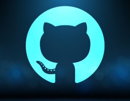 Go Programming gets Suite of Supply Chain from GitHub
