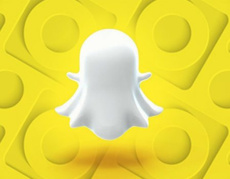 Snapchat reveals a new ad campaign for its growth revenue