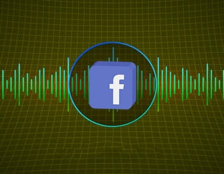Facebook's new audio rooms are almost here