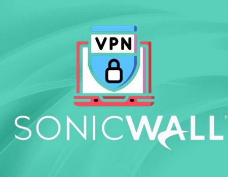 SonicWall should have dealt with the flaw in the past