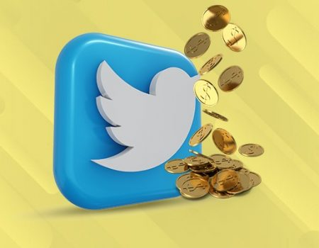 Twitter opened public applications for ticketed spaces