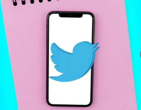Twitter has a new sharing option for iOS users