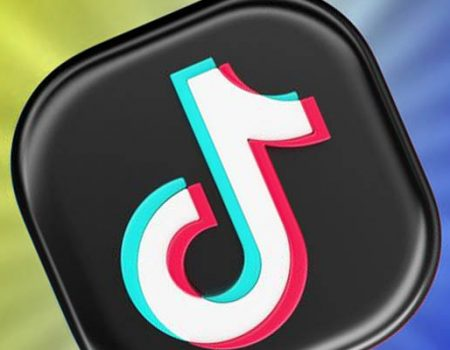 what is the hype about TikTok's feature