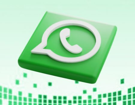 WhatsApp introduced a new feature but later removed it