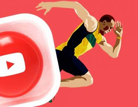 Youtube wants sports fans to enjoy this new feature