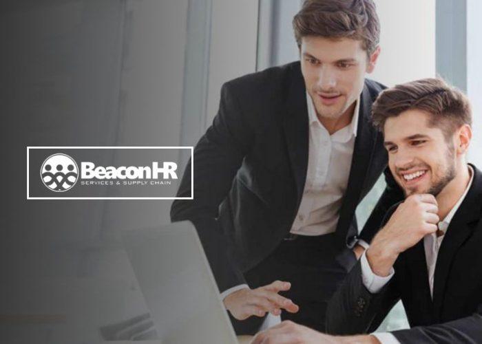 becon-hr