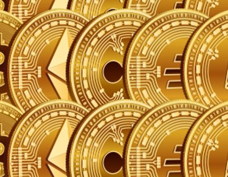researchers reveal the new discovery of illegal crypto mining