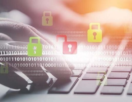 Cyber-attack incidents causing millions in damages.