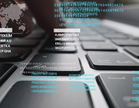 Centralized cybersecurity solutions