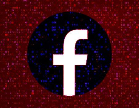 Social media giant whistleblower leaks confidential data