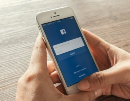 User data leaks leads to Facebook investigation