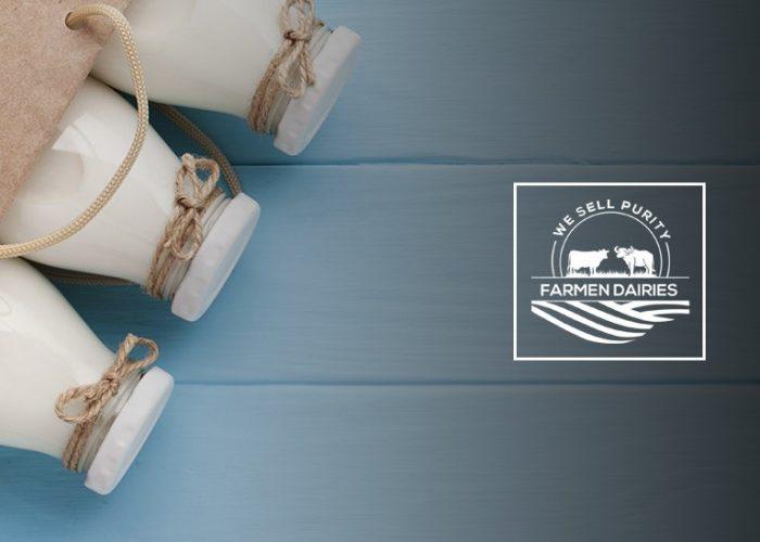 farmen-dairies