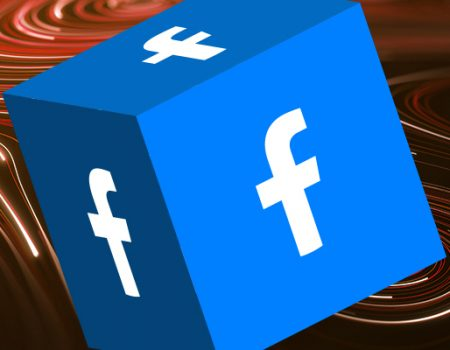 why has Facebook suspended accounts from its platform? Social media giant explained