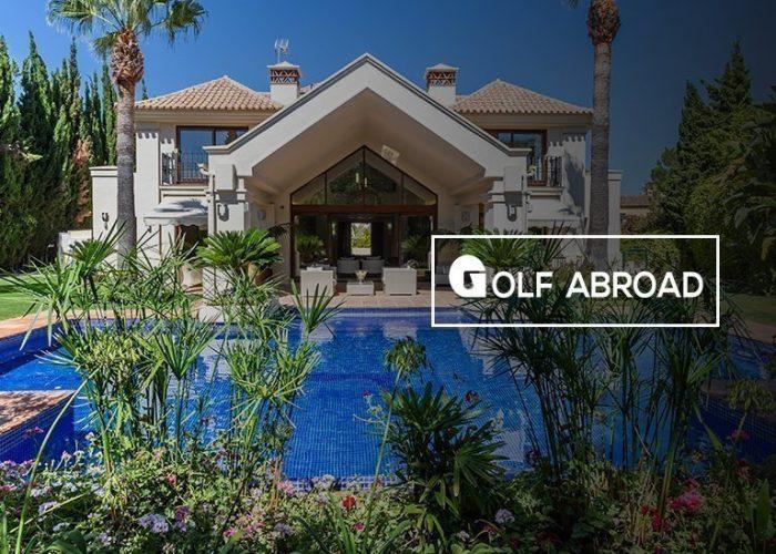 golf-abroad