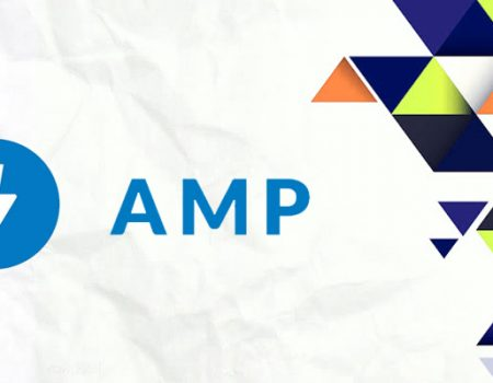 Requirements for Google's AMP Logo