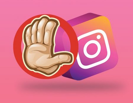 Instagram reverses reach penalty for re-sharing feed post