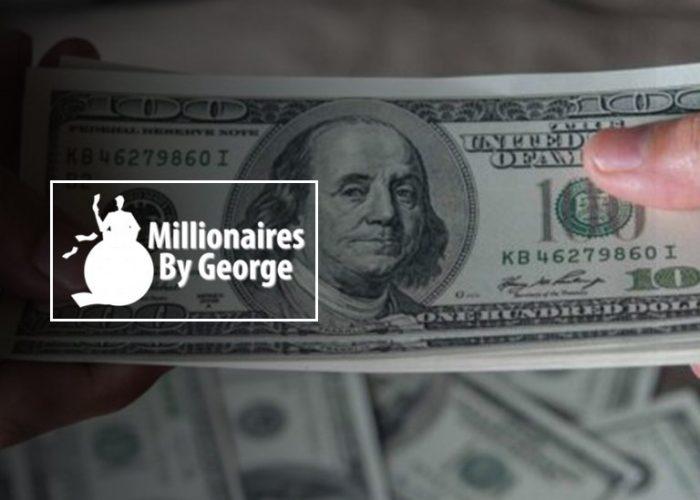 millionairesbygeorge