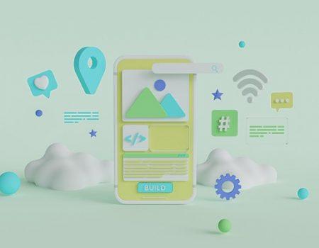 How to choose a custom mobile app development company?