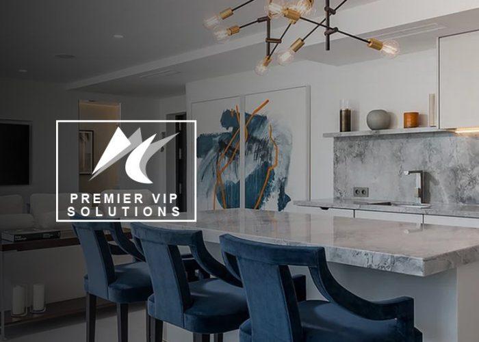 premier-vip-solutions