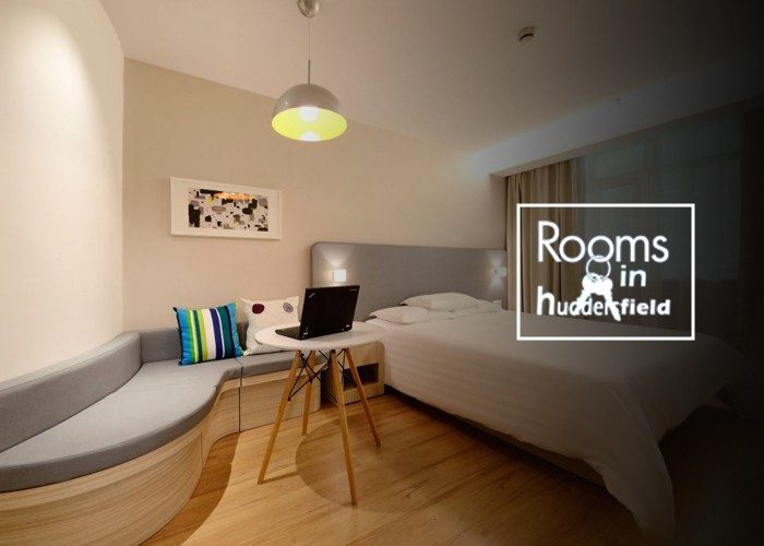 rooms images