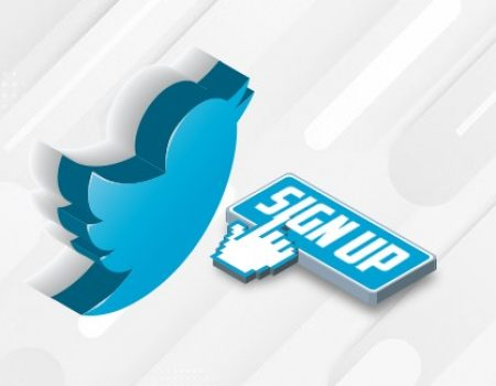 Twitter introduces a new subscription button for what?
