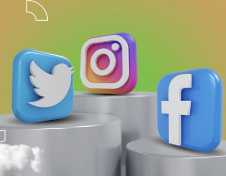 digital marketing strategy, such as search engine optimization. Now let's dive into the 5 important roles of social media in SEO you need to know!