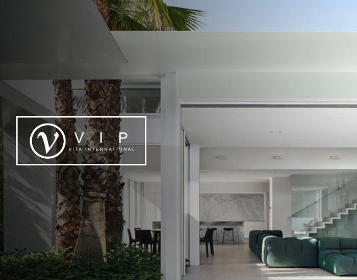 vip-vita-international