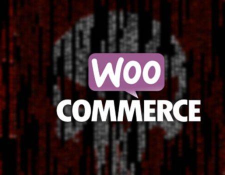 WooCommerce Vulnerability Affects Millions of WordPress Sites
